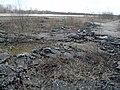 Lociki, Naujene Parish, Latvia - panoramio - alinco fan (14).jpg