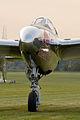 Lockheed P-38L Lightning N25Y OTT 2013 03.jpg