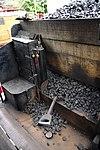 Locomotiva FS 640 121 in cabina 03.jpg