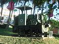 Locomotiva puco-puco de Campo Maior.JPG