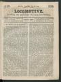 Locomotive- Newspaper for the Political Education of the People, No. 59, June 15, 1848 WDL7560.pdf