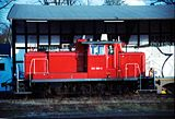 Locomotive-red.jpg