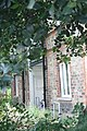 Lodge at Entrance to Kennington Park exterior 13.jpg