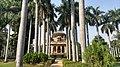 Lodhi Gardens.jpg