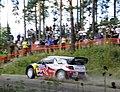 Loeb Finland 2012.jpg