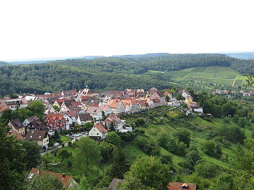 Loewenstein 20120825