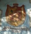 Lofer Verwalterstoeckl Brauhaus 2.png