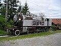 Logatec-steam locomotive 17-086.jpg