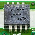 Logitech M210 - Avago A5090D-2427.jpg