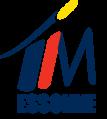 Logo-TIM.png
