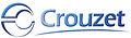 LogoCrouzet.jpg
