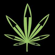 NORML France Logo