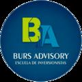 Logo Burs.png