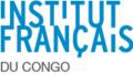 Logo IFCongo.png