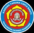 Logo Karta Pajajaran.png