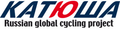 Logo Katusha Russian Cycling Project.png