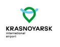 Logo Krasnoyarsk eng1.png