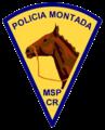 Logo Montada Viejo.png