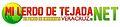 Logo Oficial de Mi Lerdo de Tejada, Ver..jpg