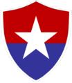 Logo Verbania Sportiva.png