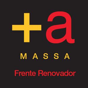 Renewal Front - Image: Logo del Frente Renovador