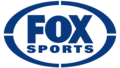 Logo fox sports 2012.png