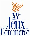 Logo officiel Jeux du Commerce 2003.jpg