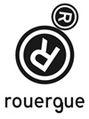 Logo petit douzou 2011.jpg
