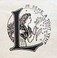 Logotype de Larousse par E. Grasset.jpg