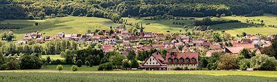Lohndorf Panorama 17RM1639-Pano.jpg