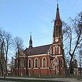 Lomazy-19WTZSRO-church.jpg