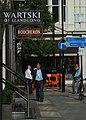 London, Paris, Rome...Llandudno^ - geograph.org.uk - 1553052.jpg