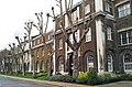 London, Woolwich, Royal Arsenal20.jpg
