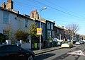 London, Woolwich, Whitworth Rd 2.jpg