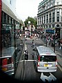 London - Coventry Street, 11 August 2012 - panoramio (1).jpg