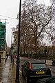 London - Crestfield Street - Argyle Square.jpg