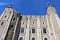 London 1044 29.jpg