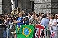 London 2012 The Mens Olympic Marathon (7773682570).jpg