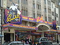 London Duchess Theatre Buddy 2007.jpg