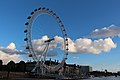 London Eye and clouds.JPG