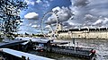 London Eye from Westminster Bridge - panoramio (1).jpg