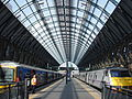 London King's Cross railway station 09.JPG