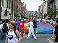 London Pride 2011 (5894362958).jpg