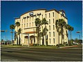 Lone Star National Bank - Flickr - pinemikey.jpg