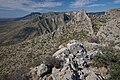 Lonesome Ridge WSA (9469239895).jpg