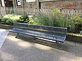 Long shot of the bench (OpenBenches 2623-2).jpg