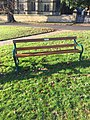 Long shot of the bench (OpenBenches 2981-1).jpg