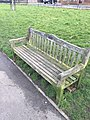 Long shot of the bench (OpenBenches 4533-1).jpg