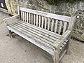 Long shot of the bench (OpenBenches 5691-1).jpg