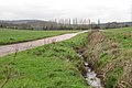 Long straight private track towards Mowlish - geograph.org.uk - 1623642.jpg